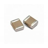 capacitor_smd-500x416_935842595